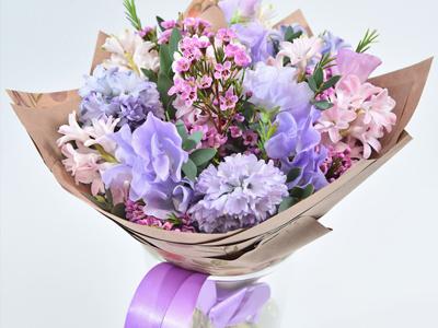 Заказать букет цветов с доставкой в санкт-петербурге храм официальный сайт