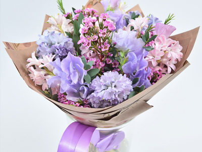 cca27b30f1397 Букеты цветов на заказ с доставкой на дом и в офис в Москве ...