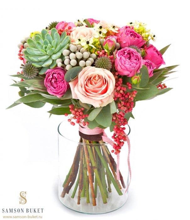 Доставка цветов в новосибирске оптом где купить подарок мужчине г.москва