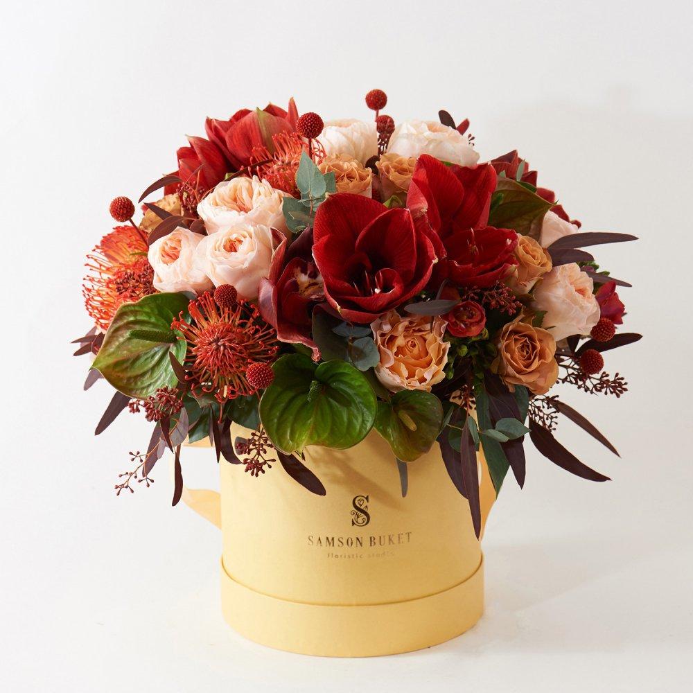 Доставка цветов город рязань можно ли убирать живые цветы с могилки до 40 дней