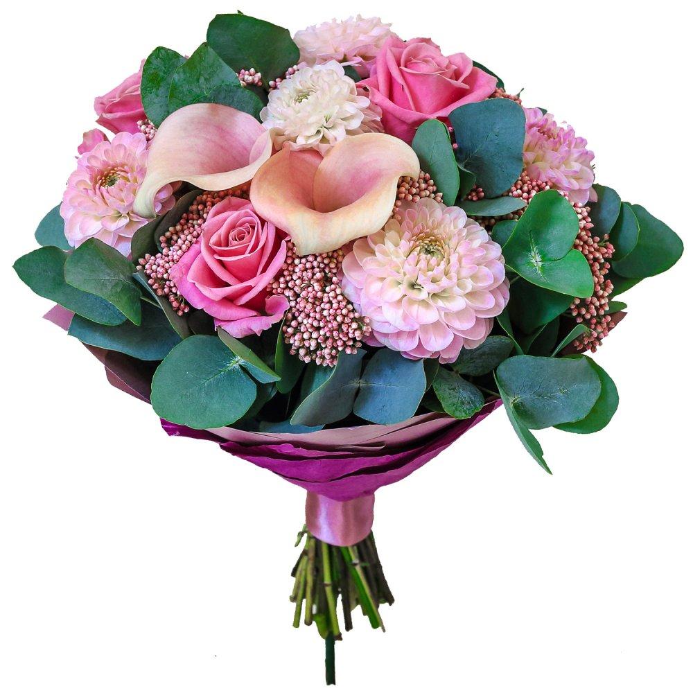 Песня души: букеты цветов на заказ FlowWow