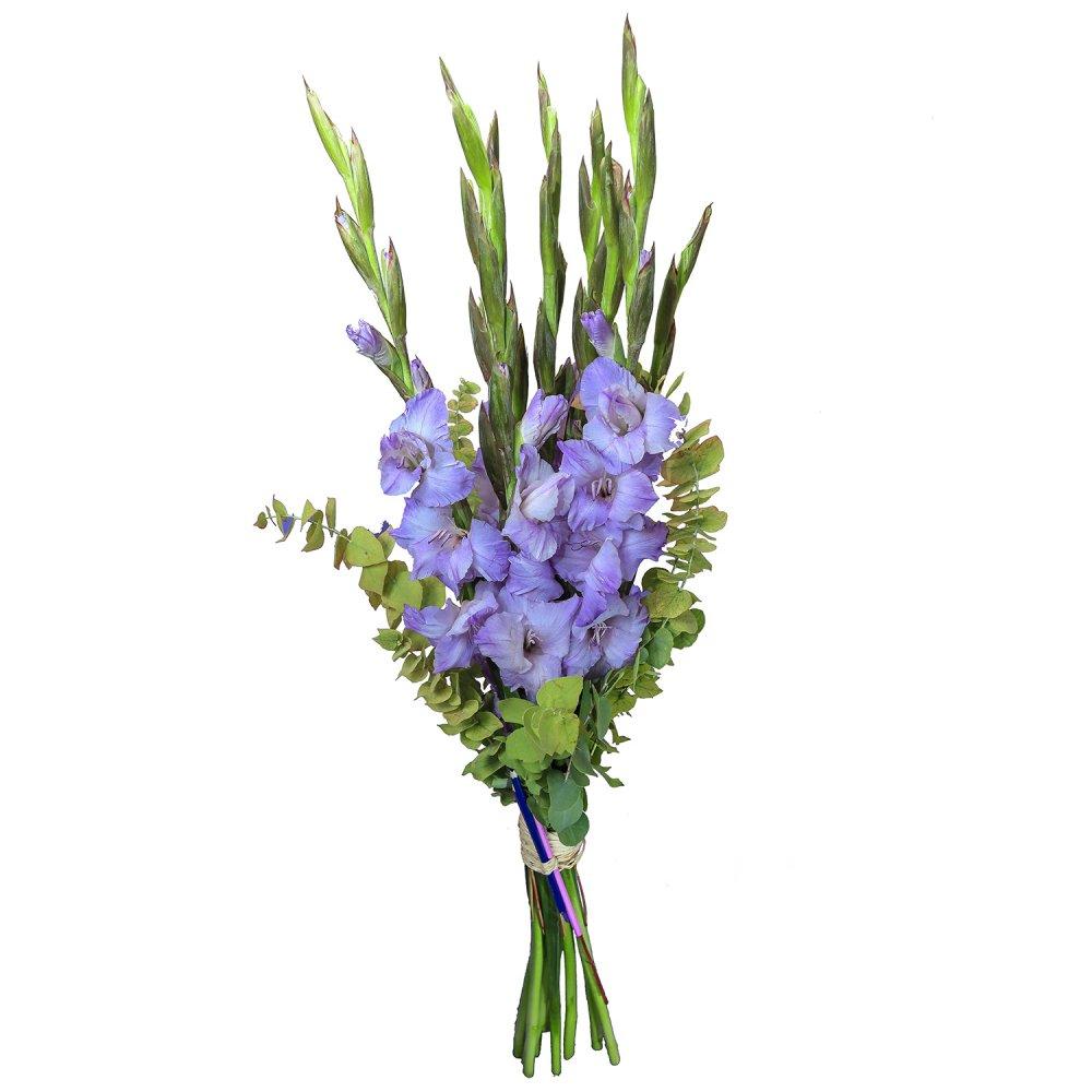 Прекрасное мгновение: букеты цветов на заказ FlowWow