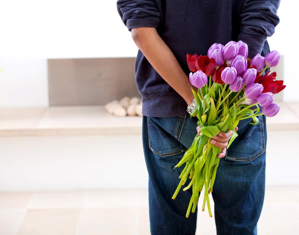 Семена овощей и цветов с голландии